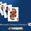 本日のおススメアプリ【Microsoft Solitaire Collection】