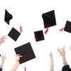 大学生活を有意義なものにする3つの方法【一度きりの大学生活を充実させよう】