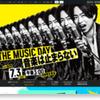 7/4、日テレ「THE MUSIC DAY」今年もジャニーズシャッフルメドレー、組み合わせ&披露楽曲発表