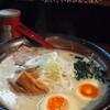 【移転】大宮駅東口「麺や天(sora)」で〆ラー&映画「ピナ・バウシュ」観てきました
