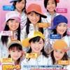 【記念日】2017.01.14【Berryz工房】