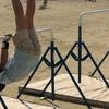 子ども体操教室募集チラシの作り方