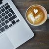 ディープラーニング技術を取り入れた「ATOK 2017 for Mac」の発売日は?