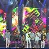 5/21 KCON JAPAN 2017 にセブチが登場