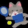 ジュニア(キッズ?)テニスブログ、始めます!!