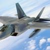 【フルダイブ技術】フルダイブ技術で実現する最強戦闘機!打倒AI戦闘機!!