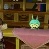 クイックケーキに負けるな!アクロバットケーキ再興計画!