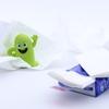 海外生活最初の半年間は病気のオンパレード!子どもも親も免疫をつけるために必死です