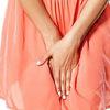 cara mengobati nyeri keputihan