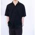 人気過ぎるブランド、COMOLI(コモリ)…アップされるとすぐ売り切れちゃう「ベタシャン」シャツって?