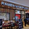 ヤンゴンでラーメン食べたい?「一風堂」でしょ。実は日本より安いって。