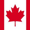 カナダ ワーキングホリデー2017年