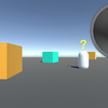 【Unity】uGUI で実装されたミニマップのサンプル「unity-minimap」紹介