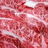 大阪ウメビーフという堺産のブランド黒毛和牛を食べた!日之出屋【大阪府堺市堺区】