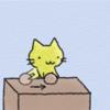 基本動詞のイメージ「動かす move」