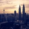 マレーシアでは差別がないというマレー人の発言の真意は