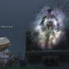 亡国の墳墓【FF11 ミッション】