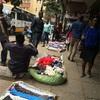 【Part 2】ケニアで起業&ファッション雑誌を出版!? 一橋大学2年生がケニアに飛びこみたった1週間で事業を立ち上げた経緯とは