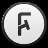 「FoldingText 2 概論」の公開と、StackEditによる目次生成