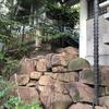 広島市16世紀、平和大通りあたり海岸だった。その痕跡見つけたくて行ってみました。