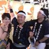 東北三大祭りその1 「ドッコイショー」秋田 竿燈まつり