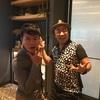 タイのスーパーYouTuber!!BieTheskaさんとコラボ!?