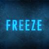 松本人志×プライムビデオ新企画【FREEZ(フリーズ)】第1話感想!出演者や番組内容など(ネタバレなし)