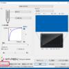 Windows版photoshopCCで液タブ(XP-Pen Artist 15.6)を使うのにPSUserConfig.txtは不要
