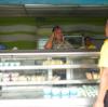 ネパールの乳製品店は庶民派でゆったり和やかムード【DDC Dairy】