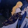 (翻訳)「ある日、私は冷血公爵の娘になった」 97話ネタバレ