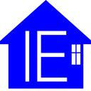 家づくりのガイドブックA GUIDEBOOK OF IEZUKURI