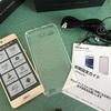 【レビュー】新品5000円以下のスマホを月額500円の格安SIMで運用してる話