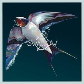 SWALLOW工藤帆乃佳のコメント&「SWALLOW」ティザー映像OA