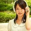 『マッサン』語り・松岡洋子さんの影響? 声優さんの朗読コンテンツの人気拡大!!