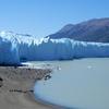 アルプスなどの氷河は今世紀中に消滅する・しかしそれは氷河期の前触れ?
