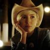 """Livia Ungur&""""Hotel Dallas""""/ダラスとルーマニアの奇妙な愛憎"""