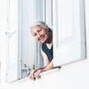 高齢者は気難しくてつまらなそう、というステレオタイプを打ち壊そう。