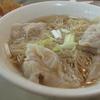 #098 香港の安食堂で朝食を食べてみた。 (2015.3他)