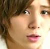 山田涼介主演の『鋼の錬金術師』に大ブーイング「やり方が汚い」