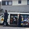 ダイエット  ブログ  42日目 ┌|≧∇≦|┘ 【バタフライアブス VOL.6】 &【終了式】