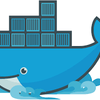 Dockerを使ってGPUも使える分析環境を構築してみた