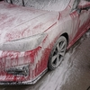 あなたの洗車方法は大丈夫?傷を付けやすい洗車と付けにくい洗車