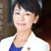 山尾志桜里さんの「ピンチはチャンスだ」を一般人向けに訳してみよう