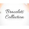 Eorzea Accessories -Bracelets  Collection-