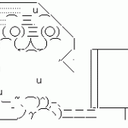 ぺーぺーSEのブログ