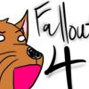 Fallout4の発売日は・・・今日じゃん!ちょっと待って!