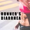 【初心者マラソン】ビギナーランナーが苦しむランナー下痢とは!?