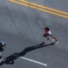 寒い環境でのジョギングについて 対策編 (東京マラソン2017_20)