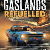 Download ebooks to iphone Gaslands: Refuelled: Post-Apocalyptic Vehicular Mayhem iBook MOBI 9781472838834