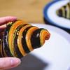 【清須市】朝から行列のパン屋、Boulangerie Yanagawa (ブーランジュリー ヤナガワ)がお気に入り!